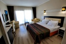 L'AMBIANCE ROYAL PALACE 4*