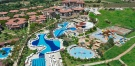 CLUB CALIMERA SERRA PALACE 5*