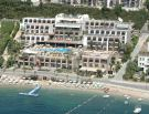 DIAMOND OF BODRUM  5*