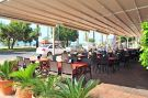 KLEOPATRA ADA BEACH HOTEL 4*
