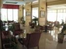 LÁMBIANCE HOTEL 4
