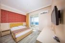 KLAS DOM HOTEL 3*