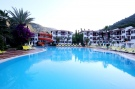 ALIZE HOTEL 4*