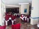 TEMPLE CLASS HOTEL 3*