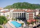 DIANA HOTEL - 3 *
