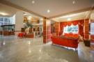 LARISSA INN HOTEL 3*
