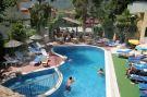 SIESTA & JUNIPER HOTEL 3 *