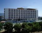 MERRY HOTEL 3*