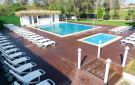 LABRANDA LEBEDOS PRINCES HOTEL 4*