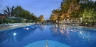 LARISSA HILL BEACH 4*