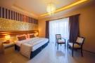 BOTANIK RESORT HOTEL 4*