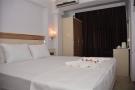 BEST SMYRNA HOTEL 3*