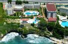 ASKA BAYVIEW RESORT 4*
