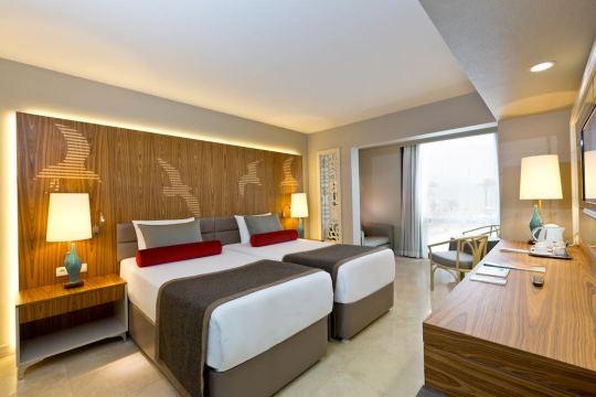 SENTIDO PERISSIA HOTEL 5*