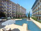 RAMADA HOTEL&SUITES 5*