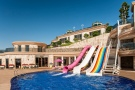 THE BODRUM by PARAMOUNT HOTELS & RESORTS 5*