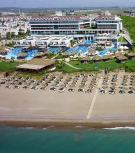 SHERWOOD SENSIMAR BELEK RESORT 5*