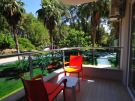 ANNABELLA PARK HOTEL 4*