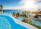 LIBERTY LYKIA RESORT 5*