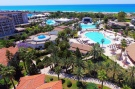 EUPHORIA PALM BEACH RESORT SIDE 5*