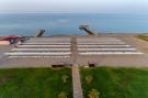 EUPHORIA PALM BEACH RESORT SIDE 5*