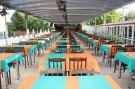 MIAMI BEACH HOTEL 3*
