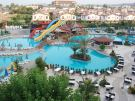 PEMAR BEACH RESORT - 5*