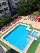 SERIN HOTEL 2*+