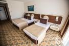 ARMAS TRANSATLANTIK HOTEL SPA 5*