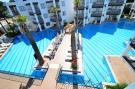 MIO BIANCO HOTEL 4*